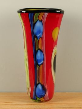 Vase NZV-635