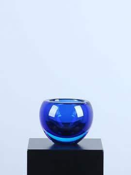 Vase Glas GLS2720