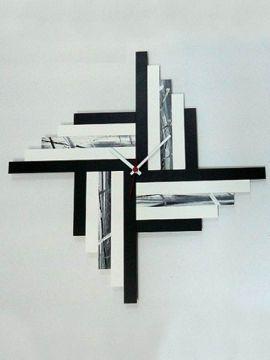 Wanduhr Windmill FE-2132