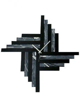 Wanduhr windmill FE-2188