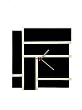 Uhrwerk EsDee FE-3136