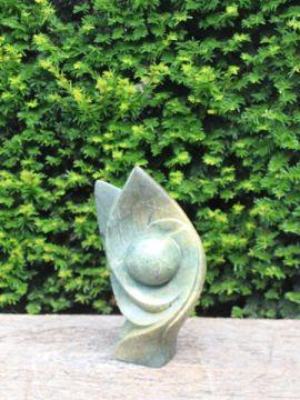 Figur Leaf